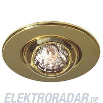 EVN Elektro Lichtpunkt schwenkbar 426 421 go