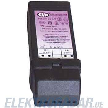 EVN Elektro Trafo PD.2 / 105