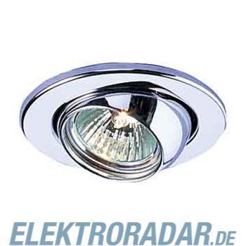 EVN Elektro NV EB-Leuchte 516 013 chr/sat
