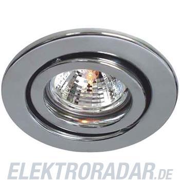 EVN Elektro NV EB-Leuchte 517 014 chr/mt