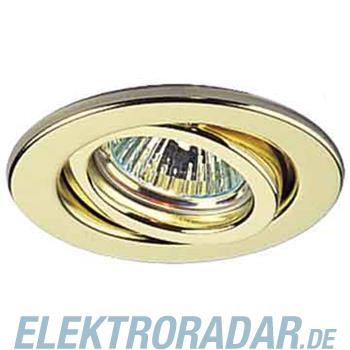 EVN Elektro NV EB-Leuchte 517 421 go