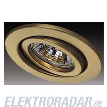 EVN Elektro NV EB-Leuchte 517 422 ams
