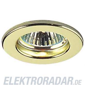 EVN Elektro NV EB-Leuchte 513 421 ms