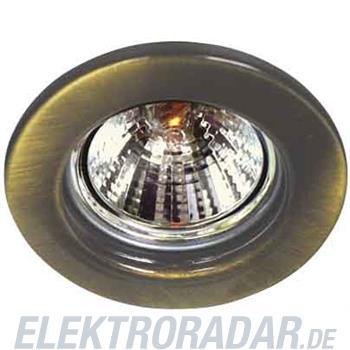 EVN Elektro NV EB-Leuchte 513 001 ws