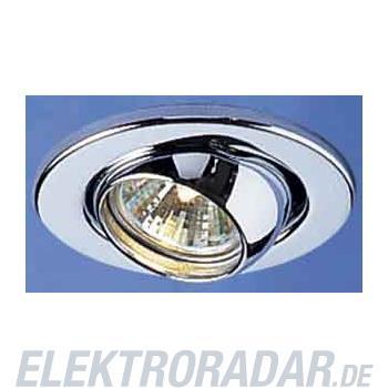 EVN Elektro NV EB-Leuchte 356 013 chr/sat