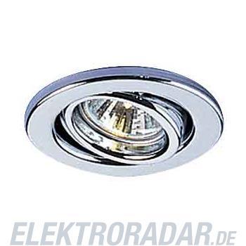 EVN Elektro NV EB-Leuchte 357 011 chr