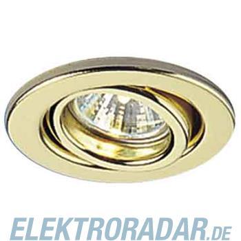 EVN Elektro NV EB-Leuchte 357 421 ms