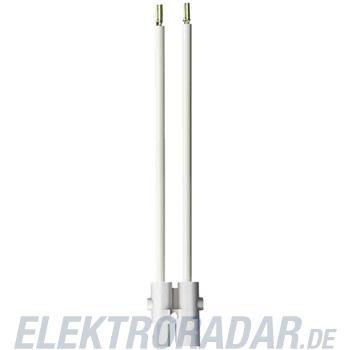 EVN Elektro Trafo-Anschlußleitung NSS 181