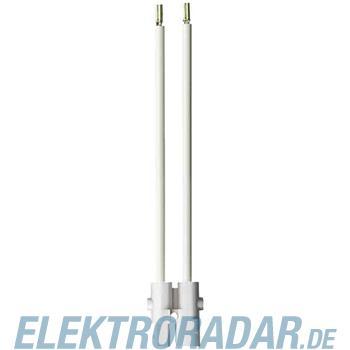 EVN Elektro Trafo-Anschlußleitung NSS 241