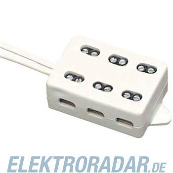 EVN Elektro Verteiler 001 006
