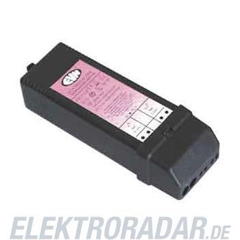 EVN Elektro Trafo PD.2 / 150