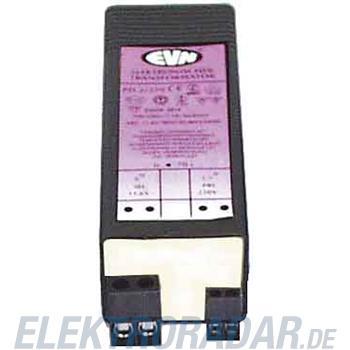 EVN Elektro Trafo PD.2 / 200