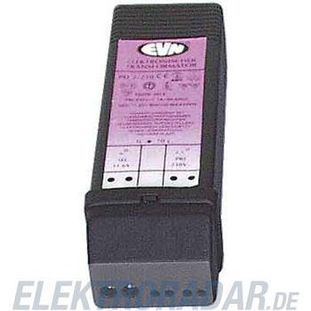 EVN Elektro Trafo PD.2 / 250