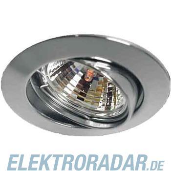 EVN Elektro NV EB-Leuchte 515 011 chr