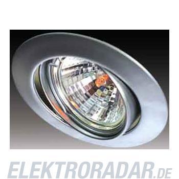 EVN Elektro NV EB-Leuchte 515 014 chr/mt