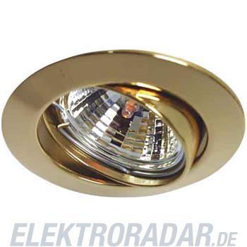 EVN Elektro NV EB-Leuchte 515 421 go
