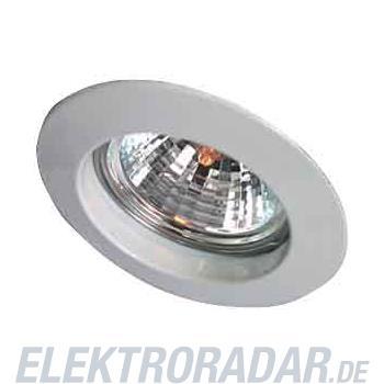 EVN Elektro NV EB-Leuchte 514 001 ws
