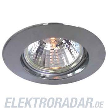 EVN Elektro NV EB-Leuchte 514 011 chr
