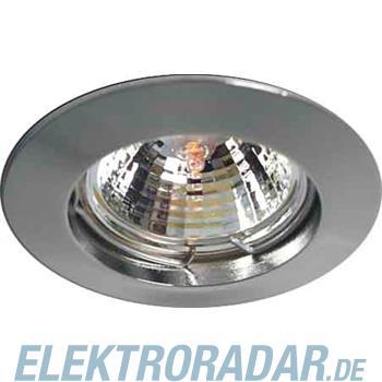 EVN Elektro NV EB-Leuchte 514 013 chr/sat