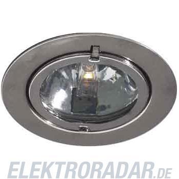 EVN Elektro NV EB-Leuchte 514 422 ams