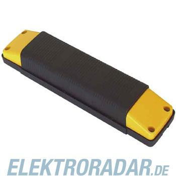 EVN Elektro Trafo EVN 200