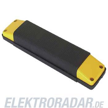 EVN Elektro Trafo EVN 250