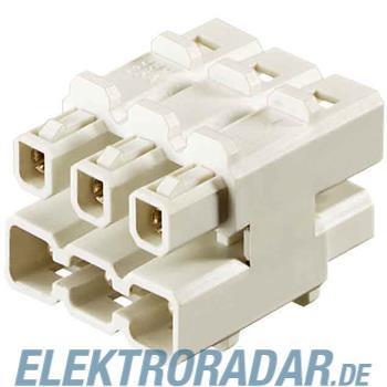 EVN Elektro Verteilerblock NSS 006