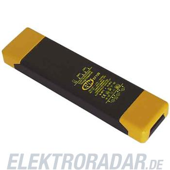 EVN Elektro Trafo EF 120