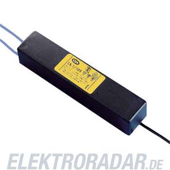 EVN Elektro Trafo Laser 105