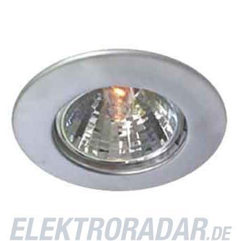 EVN Elektro NV EB-Leuchte 354 001 ws
