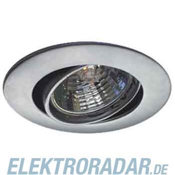 EVN Elektro NV EB-Leuchte 355 011 chr