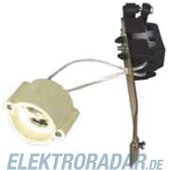 EVN Elektro GU 10 Umrüst-Kit .110