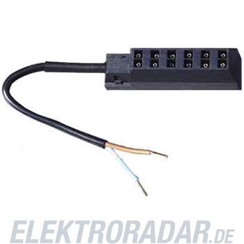 EVN Elektro Verteiler NV AMP 006