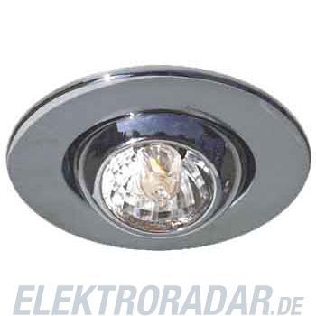 EVN Elektro Lichtpunkt schwenkbar 426 013 chr/sat
