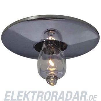 EVN Elektro Lichtpunkt starr 432 001 ws