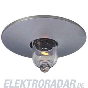 EVN Elektro Lichtpunkt starr 432 014 chr/mt