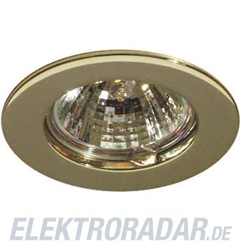 EVN Elektro NV EB-Leuchte 511 014 alu/mt