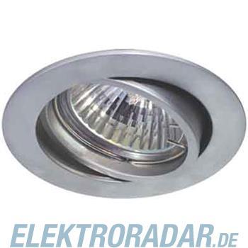 EVN Elektro NV EB-Leuchte 518 001 ws