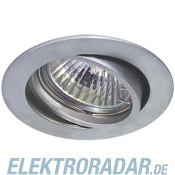 EVN Elektro NV EB-Leuchte 518 014 chr/mt