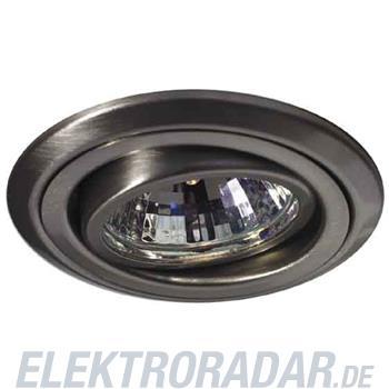 EVN Elektro NV EB-Leuchte 752 013 chr/sat