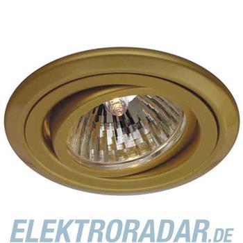 EVN Elektro NV EB-Leuchte 752 421 go