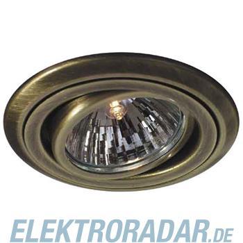 EVN Elektro NV EB-Leuchte 752 422 ams