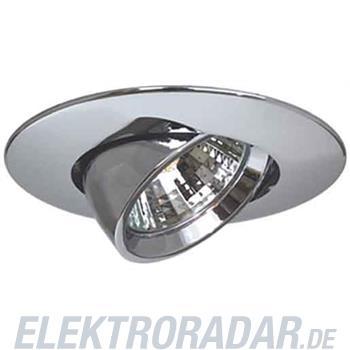 EVN Elektro NV EB-Leuchte 509 001 ws