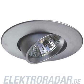 EVN Elektro NV EB-Leuchte 509 014 chr/mt