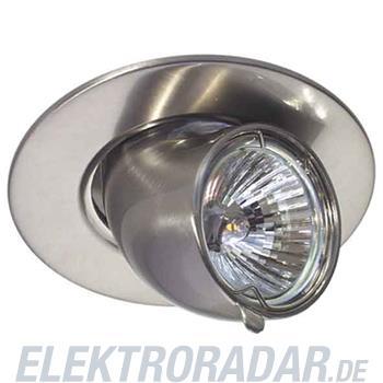 EVN Elektro NV EB-Leuchte 540 014 chr/mt