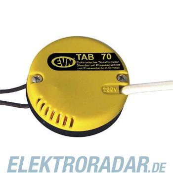 EVN Elektro Trafo TAB 70