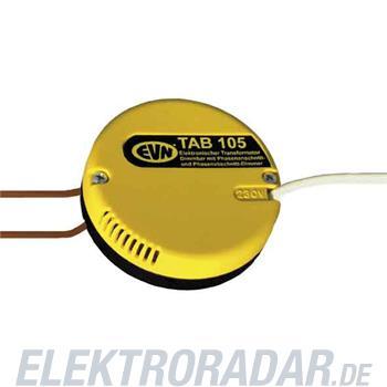 EVN Elektro Trafo TAB 105