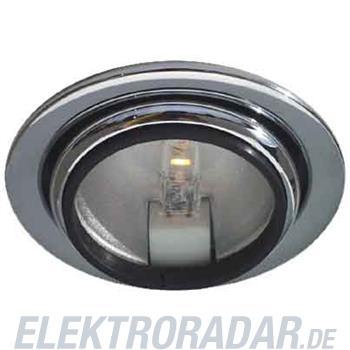 EVN Elektro Möbeleinbauleuchte 434 009 sw