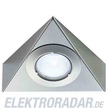 EVN Elektro Möbelanbauleuchte 093 120 eds