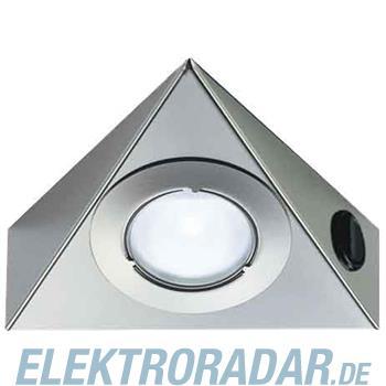 EVN Elektro Möbelanbauleuchte 093 121 eds